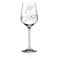 Lunar víno - 30. výročie