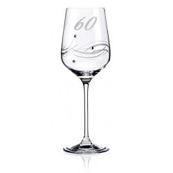 Lunar víno - 18. výročie